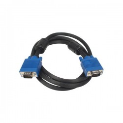 Câble VGA 30m