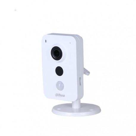 Caméra IP sans fil WIFI 1.3 megapixels HD 960 Infrarouge 10m DAHUA