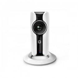 Caméra IP IR 10M WIFI CHUANGO IP116PLUS HD 720P 1.3 MegaPixels