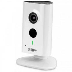 Caméra IP sans fil WIFI 3 megapixels Infrarouge 10m DAHUA