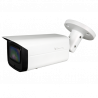 Caméra tube HD-CVI / TVI / AHD / Analogique IR 80m 2 MégaPixel FULL HD 1080P Objectif Motorisée Auto Zoom X5